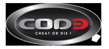 cod3_logo